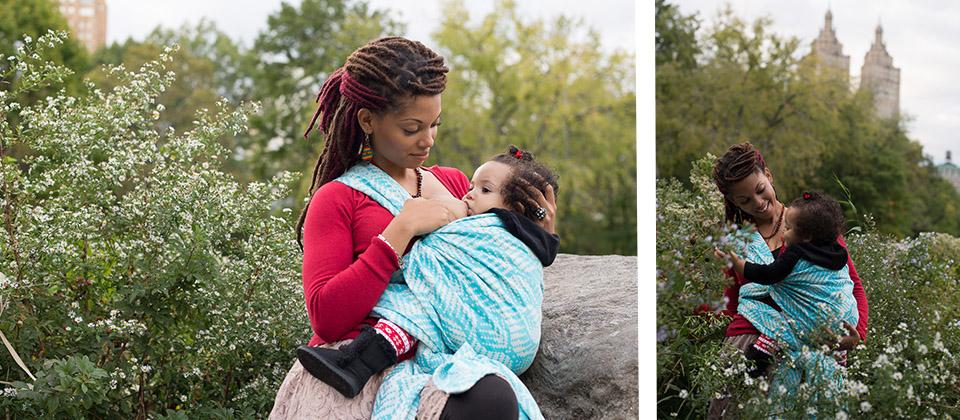 Breastfeeding-World-Home-Page-3