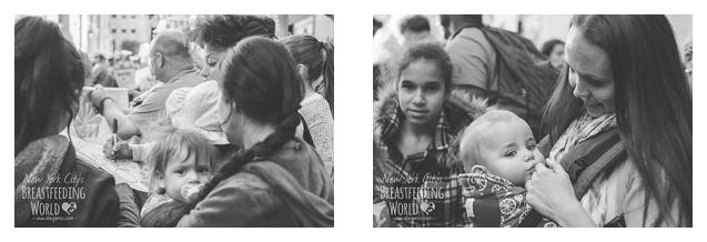 NURSE-IN-NYC-Breastfeeding-World-Alegares-Photography-5