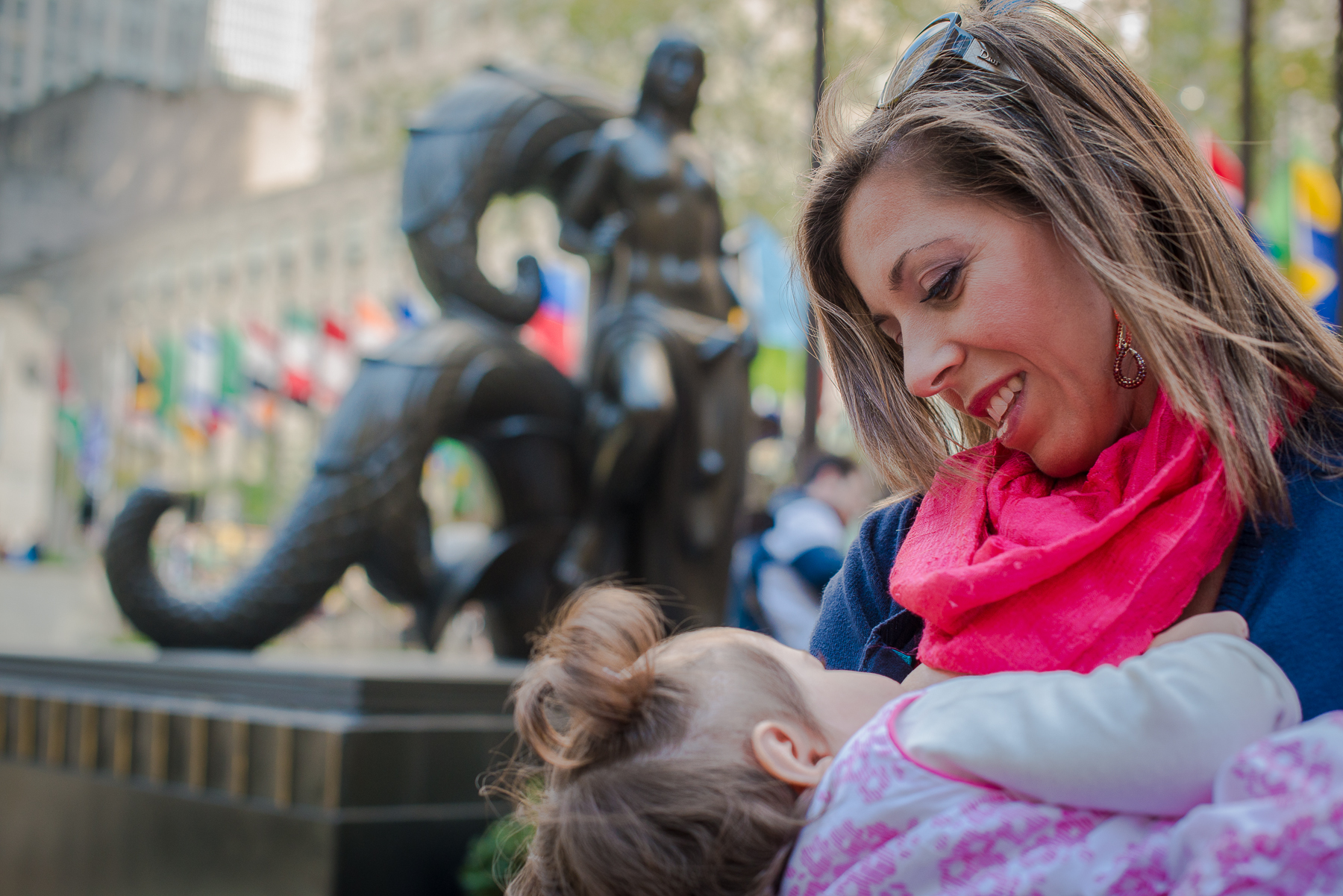 NYC-BreastfeedingWorld-ManuelaCorrado-AlegaresPhotography-16