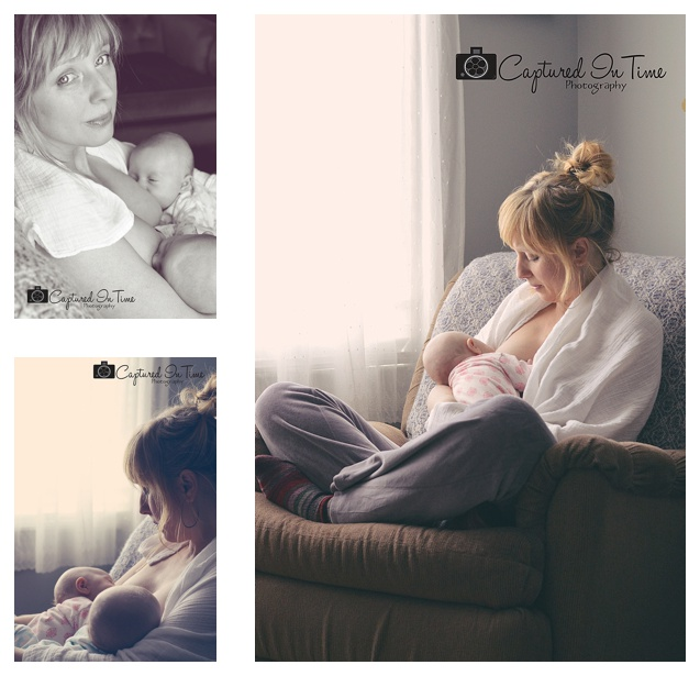 The-beauty-of-breastfeeding-project